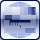 Video-Multicore TL