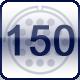 Tourline 150p. 48Ch