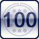 Tourline 100p.