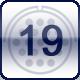Tourline 19p
