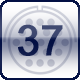 Tourline 37p.