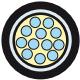 opticalCON SPLIT X-TREME