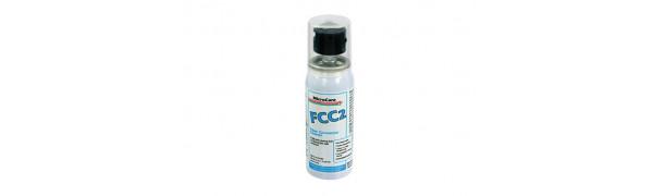 Neutrik opticalCON Glasfaser Reinigungsspray