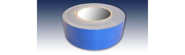 Textilklebeband-(Gaffatape),BL - 50 mm x 50 m