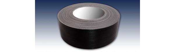 Textilklebeband-(Gaffatape),SW - 50 mm x 50 m