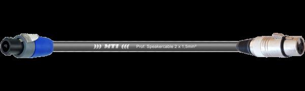 MTL NLFX-215
