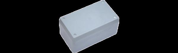 Kunststoff - Hitbox-GR