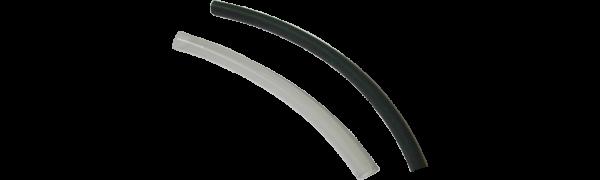 Schrumpfschlauch 19,1 auf 9,5 mm, TR