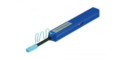 Neutrik opticalCON DRY cleaner, 1.25mm, für Einbaubuchsen