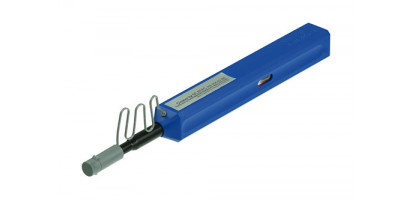 Neutrik opticalCON DRY cleaner, 2.5mm, für Einbaubuchsen