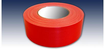 Textilklebeband-(Gaffatape),RT - 50 mm x 50 m