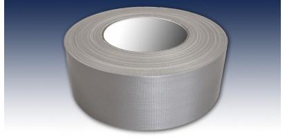 Textilklebeband-(Gaffatape),SI - 50 mm x 50 m