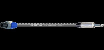 MTL NLPX-215