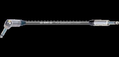 MTI Speakercable, 2x2,5mm², Neutrik Winkel-Klinke/Klinke