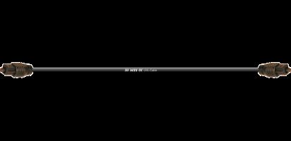 MTI Lichtwellenleiter, Toslink/Toslink