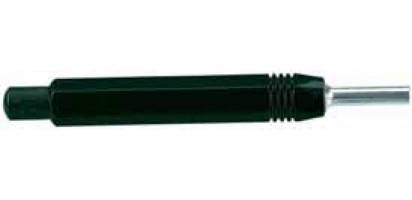 Kontakt-Ausdrückwerkzeug- KOAX/SUB-D