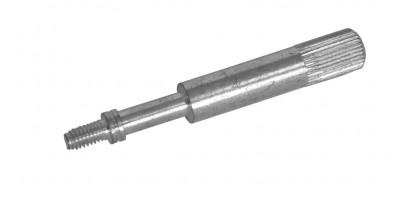 Randall-Schrauben 3,0 mm metrisch